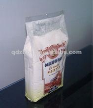 corn flour packaging bags /flour sack