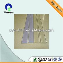 extrusion pvc clear plastic sheet for extrusion pvc flexible plastic sheet