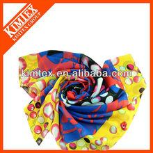 2013 unique chiffon fashion jilbab