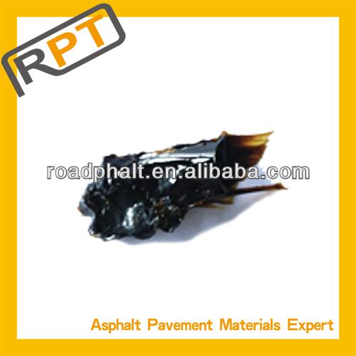 Modified asphalt / Road asphalt / Road bitumen