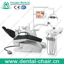 fauteuil pivotant/fauteuil realisateur/fauteuil transparent