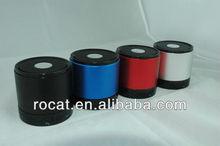 shenzhen high-grade car audio speaker wireless speaker