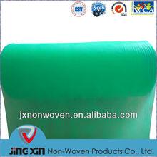 Hot Sale 100% Spunbond pp non woven fabric