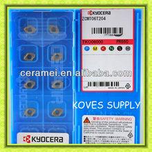 tungsten carbide drill inserts,ZCMT06T204 PR660 Cemented Carbide Drills Inserts/Carbide Inserts CNC Machine Tools