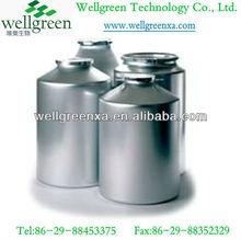 Wellgreen 10% Coenzyme Q10 Nano-emulsion