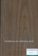 WT-1002C black walnut wood