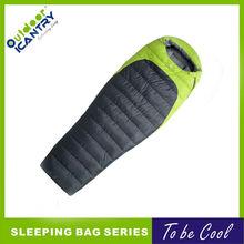 graphics sleeping bag 2015 KS5309
