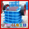Hot product stone crusher machinery stone crusher specifications