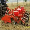 maize seeding machine(0086--13782789572)