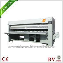 laundry folding machine,textile folder,Bed sheets folding machine table cloth folding machines quilt cover folding machine