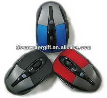 shenzhen optical wifi mouse