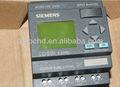 Siemens logo 6ed1055- 1md00- 0ba0