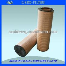 air filter for diesel generator