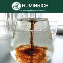 Nature Safe Organic Fertilizer   100% Water Soluble K Humate