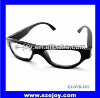 30fps 4GB/8GB HD Video 720p folded sunglasses,spectacles with camera,hidden camera&EJ-DVR 32G