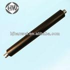 For Lexmark laser printer heat roller T630