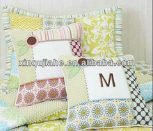 2014 fashionable cushion