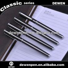 promotion roller pen metal promotional items