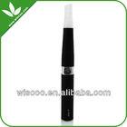 EGO professional shenzhen factory direct wholesale e cigarette filter