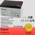 seguro de energia recarregável bateria 12v 12ah