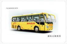 39seat Coach Bus SLG6930C3E