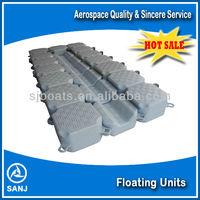 used floating docks sale for jet ski