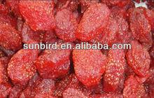 dried strawberry/ fruit/dried fruit/dates /raisin/goji cherry/apricot