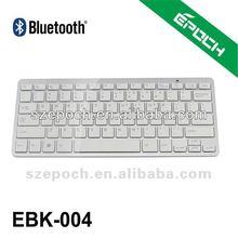 Wireless Bluetooth Keyboard for Apple iPad 2 3 iPhone 4G 4S Window PC Tablet New