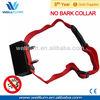Dog shock collar Bark Terminator China sticks dog
