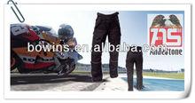 motorcycle pants / racing motorcross pants /custom motorcycle men's clothing