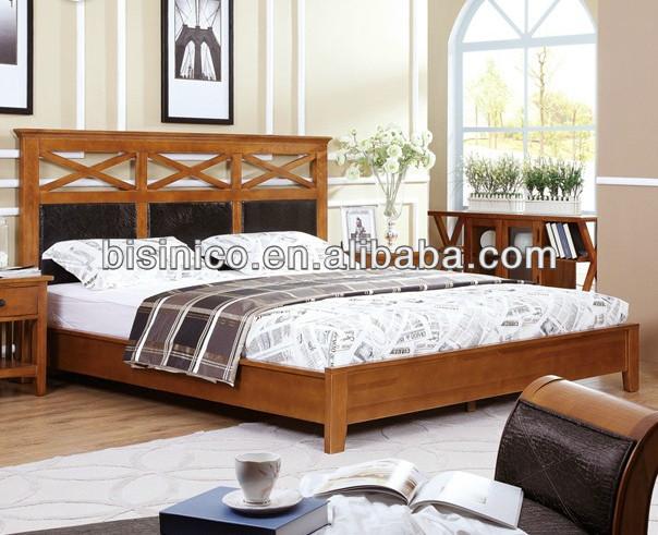 Chambre Style Anglais Moderne  Chambre Style Anglais Anglais Pays