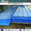 Solar roofing sheet
