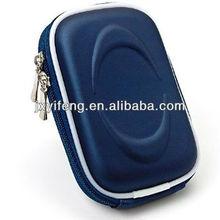 Supply Factory Digital EVA Camera Case Cute Durable DSLR Camera Bag