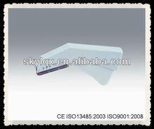 2013 visitat new innovative visitat medical skin stapler/staple gun