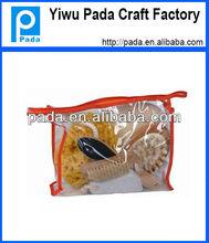 Personale- sacchetto cura bagno kit