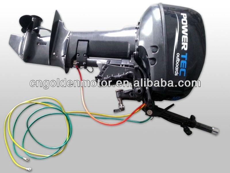 Electric outboard kit 48v 120v 5kw 10kw motor buy for Electric outboard motor conversion