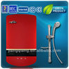 G1IMD 7500W bosch style heater tankless water (Temperature Setting Series)