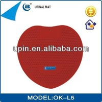 manafucturer of deodorizer urinal block for toilet