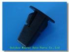 new design auto body clips