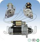 23300-B5000 nissan auto parts starter Used on Engine J15