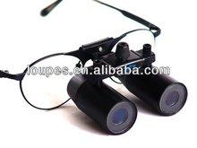 4.0x Surgical & Dental loupes/distance measuring binoculars