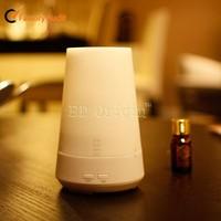 2013 Portable Essential Oil Air Humidifier