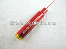 .223 LASER CARTRIDGE BORE SIGHTER for rifle scope