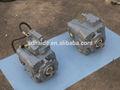 Sauer del pistón reemplazo de motor hidráulico 90m-075-nc-0 n-8-n-0-c7