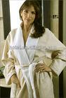 sex women bathrobe