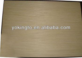 Decorative plywood UV coating MDF wood paint