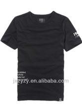 6 R xxxl t shirts