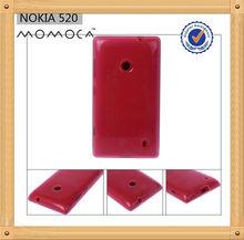 clear case for nokia lumia 520 case