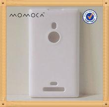 mobile phone cover for nokia lumia 925 case
