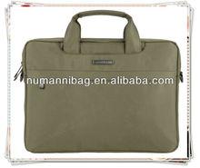 Waterproof Men's Laptop Computer Handbags Case